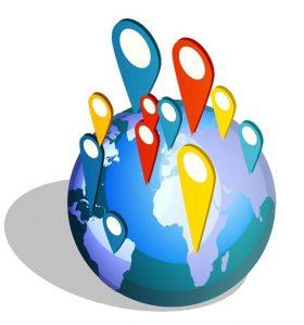 mit online videokursen lernen wo und wann du willst