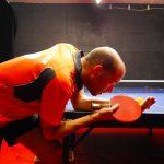 tischtennis online training rückschlag aufschlag videokurs