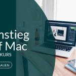 umstieg-auf-mac-videokurs