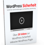 wordpress-sicherheit-videokurs