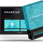 Gramstar