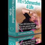 Fit+Schmerzfrei 4 Life