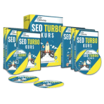 SEO Turbo Kurs