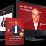 Tim Taxi Die Perfekte Preisverhandlung