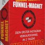 Funnel Magnet Fabian Habich