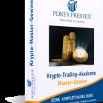 Krypto Trading Akademie Forex Freiheit