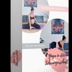 Schwangerschafts Yoga Online Kurs