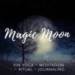 magic moon video kurs