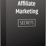 Affiliate Marketing Secrets videokurs