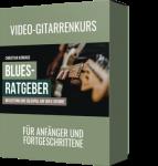 Blues-Ratgeber