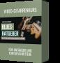 Blues Ratgeber