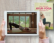 Der gesunde und ganzheitliche Ayur-Yoga-Basis-Kurs