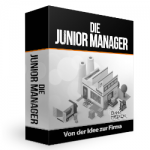 Die Junior Manager