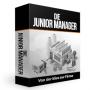Die Junior Manager
