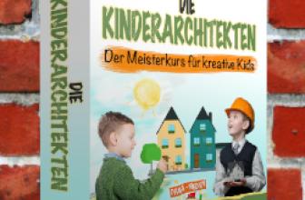 Die Kinderarchitekten