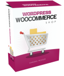 WooCommerce Onlineshop Kurs