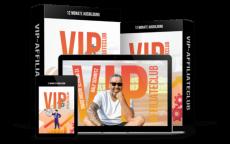 VIP Affiliate Club 4.0