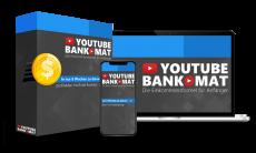 YouTube Bankomat