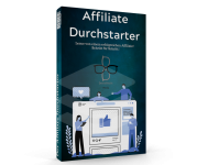 Affiliate Durchstarter Coaching