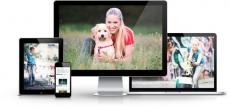 Conny Sporrer Online Hundeschule