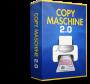 CopyMaschine 2.0