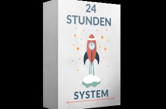 Das 24 Stunden System