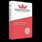 Der Online Marketing Rundumschlag