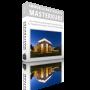Immobilienfotografie Masterkurs