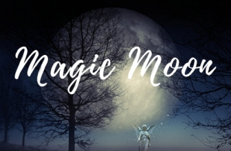 Magic Moon