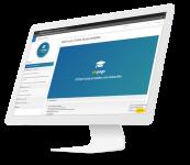 Online Kurse erstellen und verkaufen