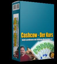 Die Cashcow