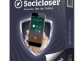 Socicloser