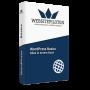 WordPress Basic Kurs