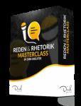 Reden & Rhetorik Masterclass