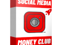 Social Media Money Club