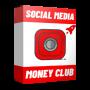 Social Media Money Club