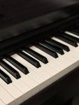 Spielend Klavier lernen