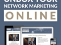 Unbox Your Network Marketing